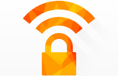 Avast SecureLine VPN Cracked