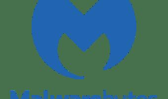 Malwarebytes Anti-Malware 3.3.1 Crack + License Key