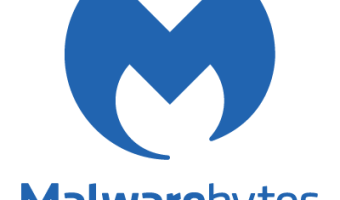 Malwarebytes Anti-Malware 3.5.1 Crack + License Key