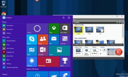 Windows 10 Activator / KMSpico 11 Windows & Office Activator