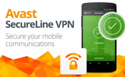 Avast SecureLine VPN Cracked License File 2018