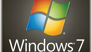 Windows 7 Ultimate iso Full Version Torrent Download