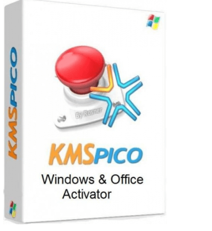 Kmspico 11 Windows and Office Activator Final Updated 2018