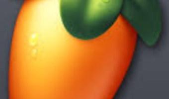 FL Studio 12.5.1.165 Crack Keygen Full Version