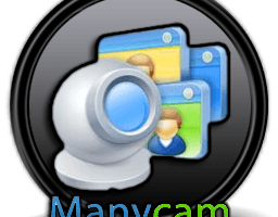 Manycam 5.5 Crack Activation Code {Full + 2018}