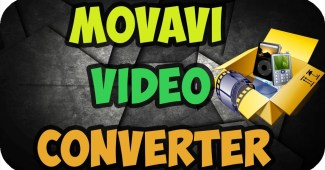 Movavi Video Converter 18 Crack