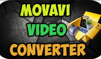 Movavi Video Converter 18.1.2 Crack Activation Key [Windows + Mac]