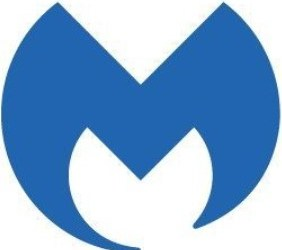 Malwarebytes Crack With Serial Key 100% Working
