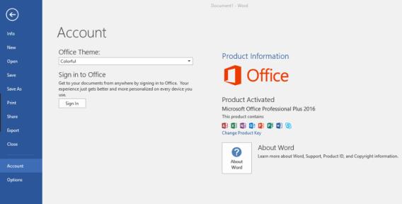 office 2013 activator windows 10 torrent