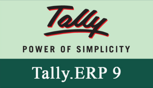 Tally ERP 9 Crack Release 6.4.6 Serial Key 【Windows 7/8/8.1/10】