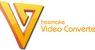 Freemake Video Converter Crack Serial key + Activation Code
