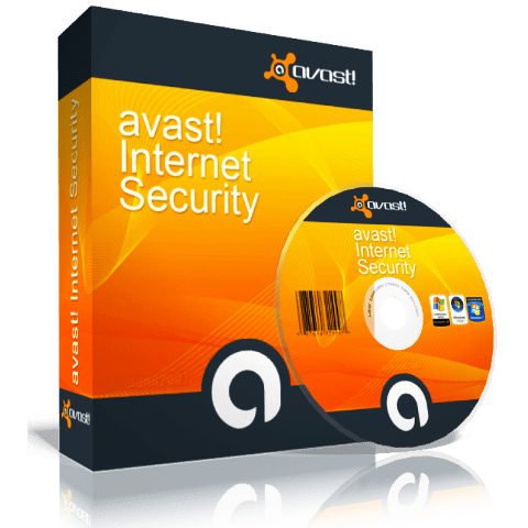 Avast Internet Security 2020 Crack With Serial Key {Latest}