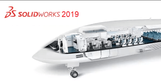 Solidworks 2020 Crack With Serial Number Free Download