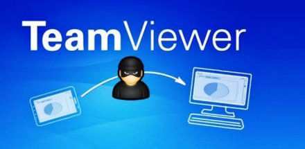 TeamViewer 15.10.5 Crack Patch With License Key Free Download