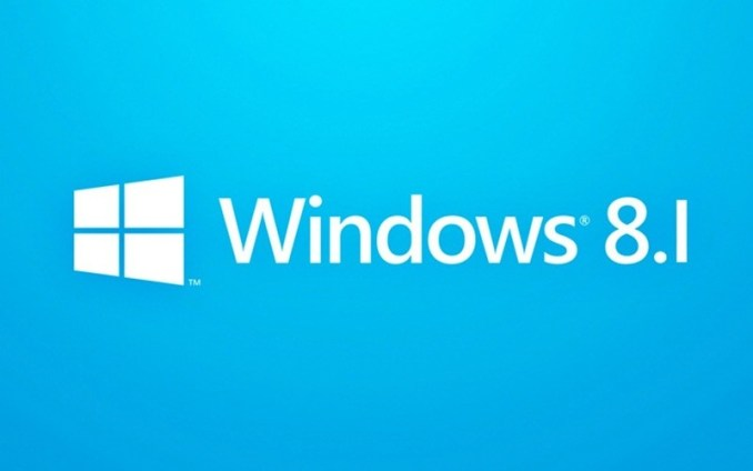 Windows 8.1 Product Key 2020 Free Download [Latest]