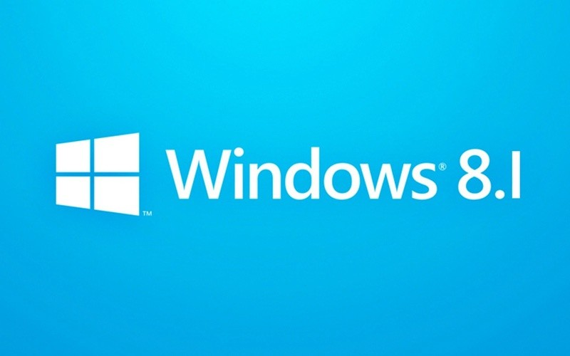 Windows 8.1 Product Key 2021 Free Download [Latest]