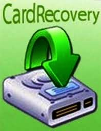 CardRecovery Key 6.10 Build 1210 Keygen With Crack Free Download