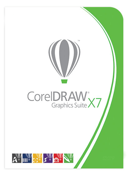 Corel Draw X7 Crack + Keygen Free Download 2020