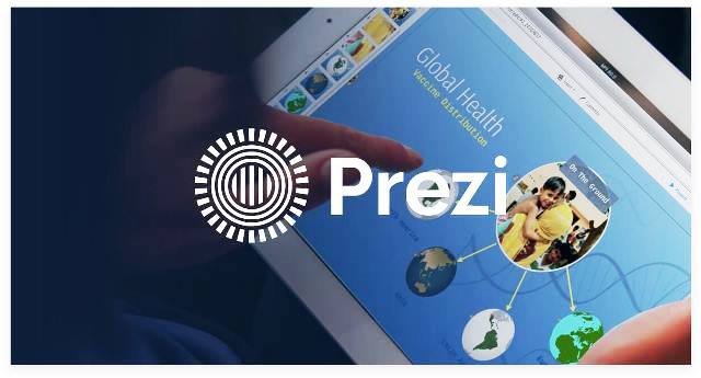 Prezi Pro 6.26.0 Crack + Keygen Free Download [LATEST]
