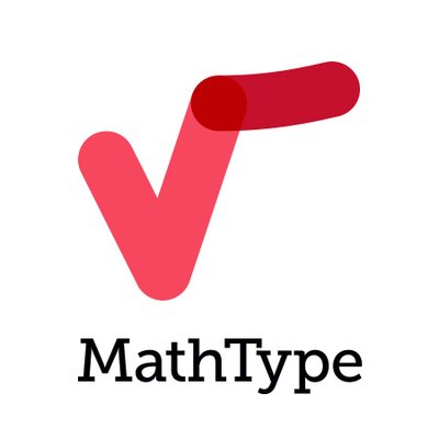 MathType 7.4.4 Crack + Product Key Torrent (2021)