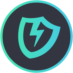 IObit Malware Fighter Pro 8.4.0 Crack With License Key (LATEST)