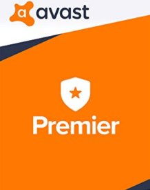 Avast Premier 2020 Crack With Activation Code Free