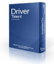 Driver Talent Pro 7.1.28.100 Crack With License Key Free 2020