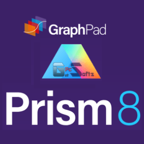 GraphPad Prism 8.4.2 Crack With Licence Key 2020 [Latest]