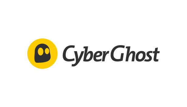 CyberGhost VPN 7.3.9.5140 Crack With Serial Key 2020 [Latest]