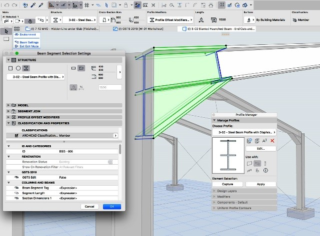 ArchiCAD 24 Crack Torrent + License Key Download 2021