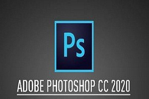 Adobe Photoshop CC 2021 Crack With License Key [Win/Mac]