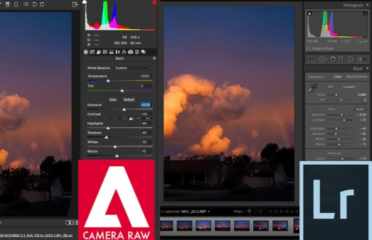 Adobe Camera Raw Crack