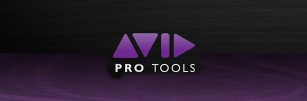 Avid Pro Tools 2021.22 Crack + Full Key & Code Latest Version Download