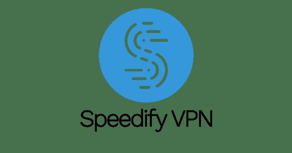 Speedify Build Crack