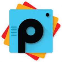PicsArt Photo Studio PRO Crack