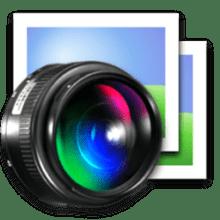 Corel PaintShop Pro Crack i