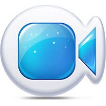 Apowersoft Video Editor CrackFull version free Download. Just use the Apowersoft Video Editor Crack file to activate no need for any key.