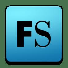 FontLab Crack