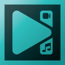 VSDC Video Editor Pro Crackis an excellent program for editing video files and working with a variety of audio and video effects for your files.