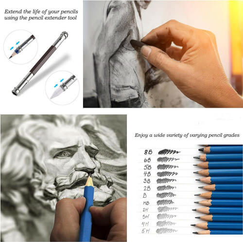 Sketch 75 Crack a question arises that what is a sketch? A sketch is an efficient software for designing pictures in a simple way.