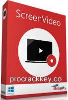 AbelsSoft Screen Video Crack