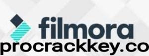 Wondershare Filmora 10.1.21.0 Crack