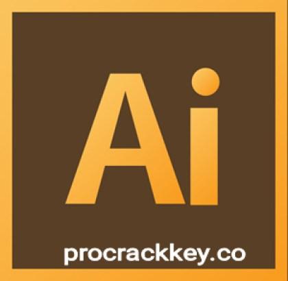 Adobe Illustrator CC Crack