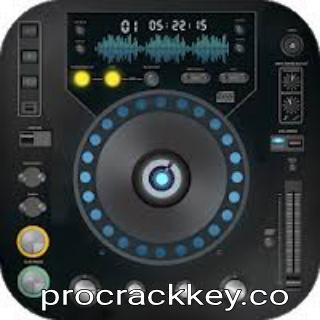 DJ Music Mixer 8.5 Crack + Activation Code Free Download 2021