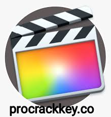 Final Cut Pro X 10.4.9 Crack + License Key Free Download 2021