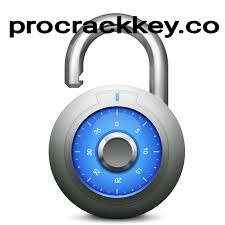 IObit Unlocker 1.2.0.1 Crack + License Key Free Download 2021