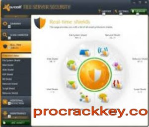 Avast Email Server Security Crack