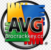 AVG Secure Search 18.3.0.885 Crack Latest Version Free Download 2021
