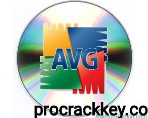 AVG Rescue CD Crack