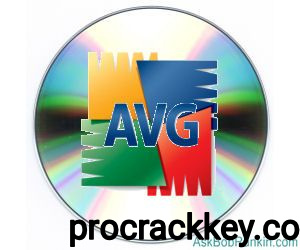 AVG Rescue CD 120.160420 Crack Latest Version Free Download 2021